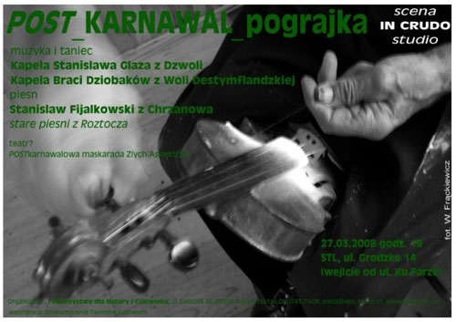 post_karnawal