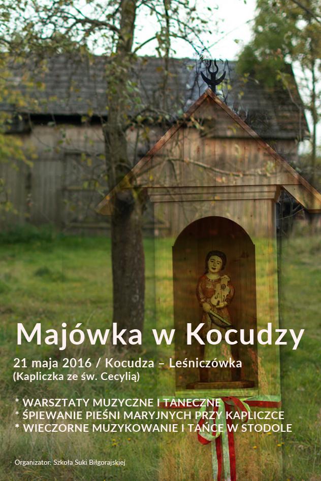 majowka-w-kocudzy 2016