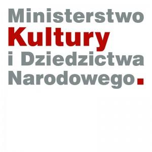 logo-mkidn_www