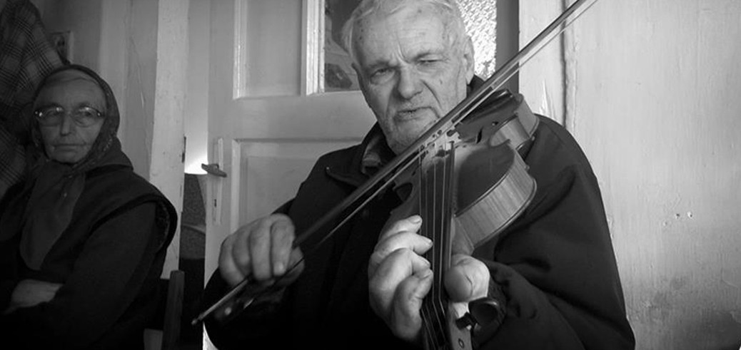 Jan Leszczyński, fot. Krzysztof Butryn