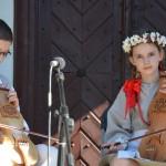 Zespół Szkoły Suki Biłgorajskiej