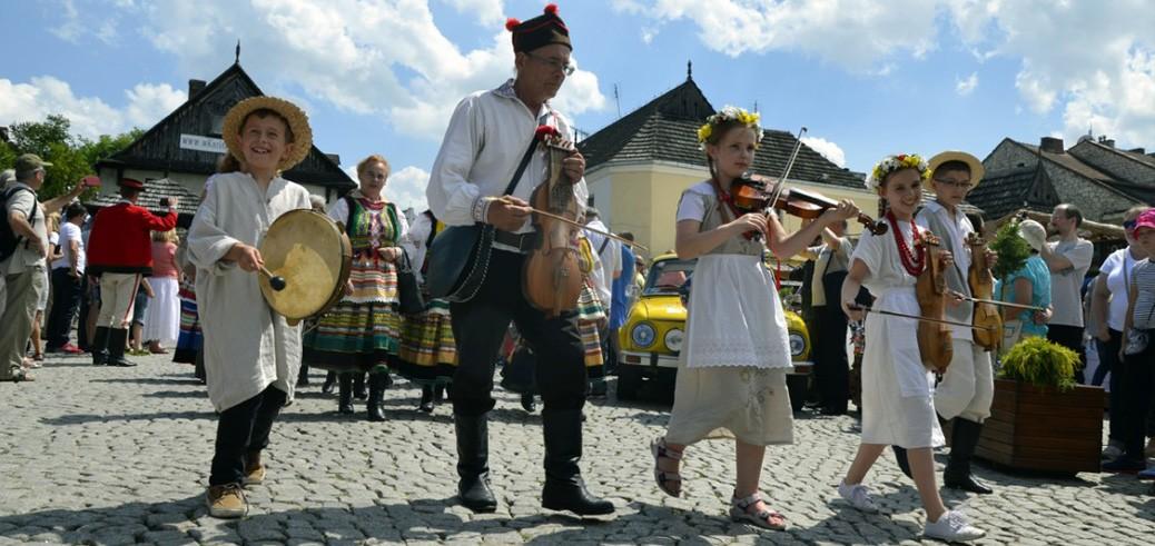 festiwal-kazimierz-2017-1038x491