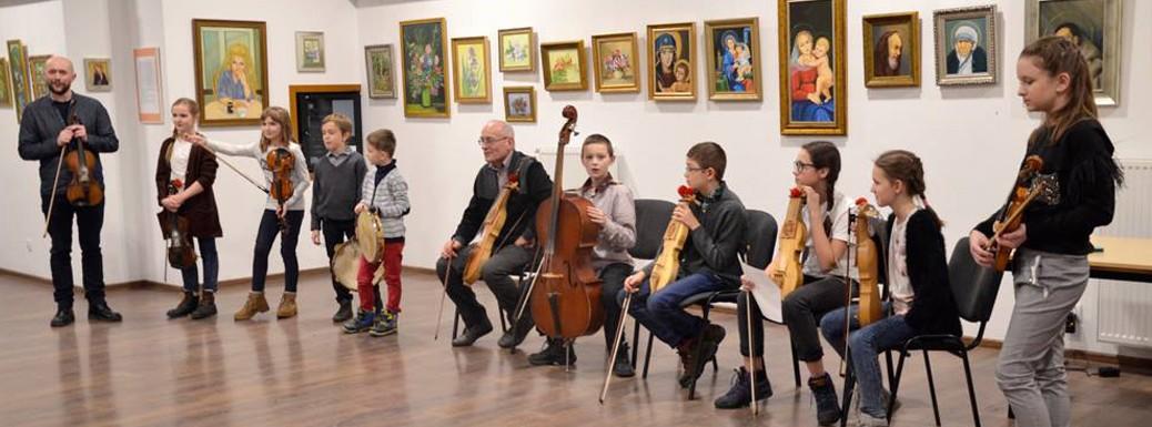 mali-mistrzoie-tradycji-koncert-2017