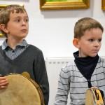 mali-mistrzowie-tradycji-2017_3