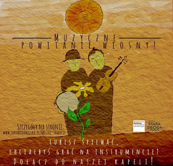 powitanie_wiosny_www-plakat
