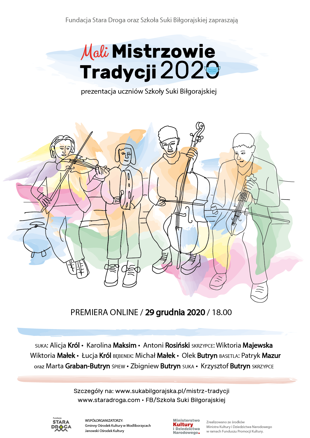 plakat_mali-mistrzowie-tradycji-2020 — kopia